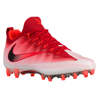 Nike Vapor Untouchable Pro - Men's - Red / White