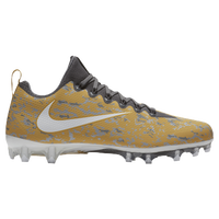 Nike Vapor Untouchable Pro - Men's - Gold / White