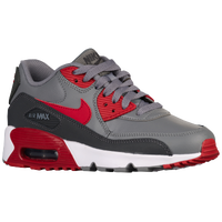 air max 90 eastbay