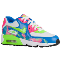 Archive Cheap Nike Women's Air Max 180 Sneakerhead 314696 071