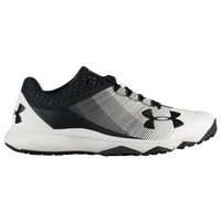 Under Armour Under Armour Yard Trainer - Men's - Black / White