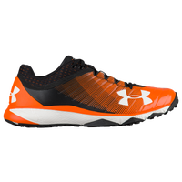 Under Armour Under Armour Yard Trainer - Men's - Black / Orange