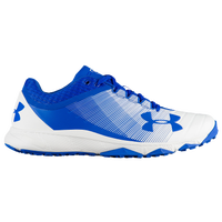 Under Armour Under Armour Yard Trainer - Men's - Blue / White