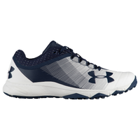 Under Armour Yard Trainer - Men's - Navy / White