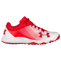 Under Armour Yard Trainer - Men's - Red / White
