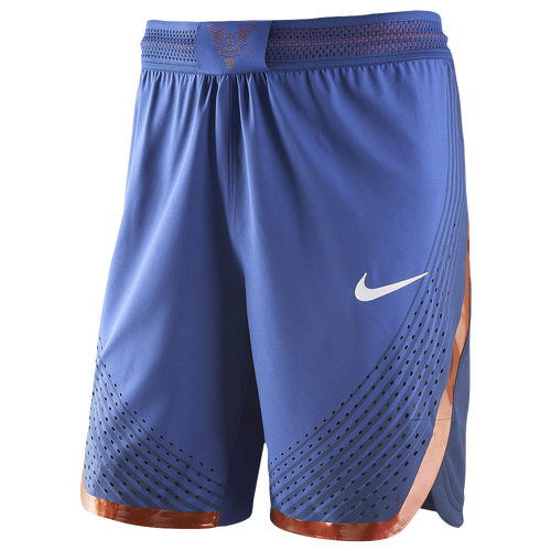 nike usa basketball authentic shorts men 39 s clothing. Black Bedroom Furniture Sets. Home Design Ideas