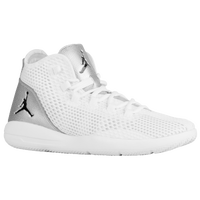 Jordan Reveal - Men's - White / Black