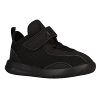 Jordan Reveal - Boys' Toddler - All Black / Black
