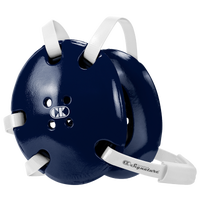Cliff Keen Signature Headgear - Men's - Navy / Navy