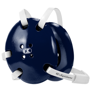 Cliff Keen Signature Headgear - Navy