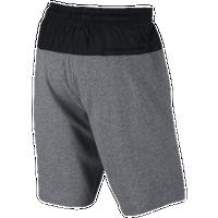 Nike Modern Lightweight Shorts - Men's - Casual - Clothing ...
