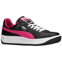 PUMA GV Special - Men's - Black / Pink