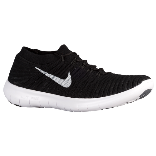 Nike Free Runing 40 V2 Dark Gray Green Shoes
