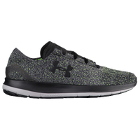 Under Armour Slingride - Men's - Black / Grey