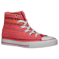Converse All Star Knit - Girls' Preschool