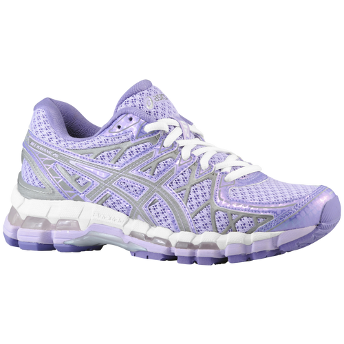 Eastbay Asics Womens Running Shoes