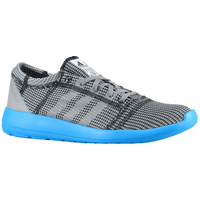 adidas Element Refine - Men's - Grey / Black