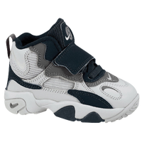Nike Speed Turf - Boys' Toddler - Grey / Black