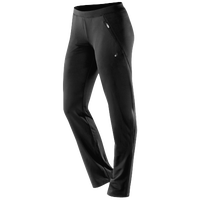 ASICS� Essentials Pants - Women's - All Black / Black