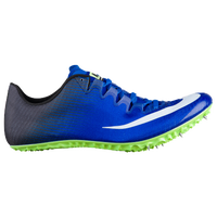Nike Zoom Superfly Elite - Men's - Blue / White