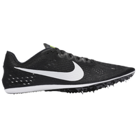 Nike Zoom Victory 3 - Men's - Black / White