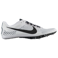 Nike Zoom Victory 3 - Men's - White / Black