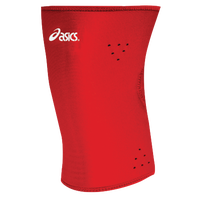ASICS� Shooting Sleeve - Men's - Red / White