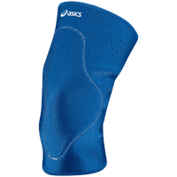 ASICS� Super Sleeve Kneepad - Men's - Blue / Blue