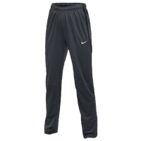 Nike Team Epic Pants - Women's - Grey / Black