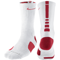 Nike Elite Socks | Eastbay