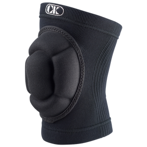 Cliff Keen The Impact Kneepad - Boys' Grade School - Black