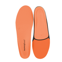 Superfeet Trim To Fit-Orange - Men's