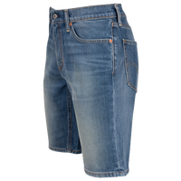 Men's Shorts Denim Shorts | Eastbay.com