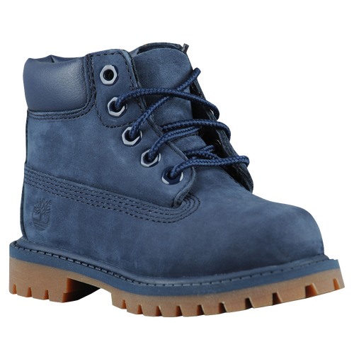 Find designer Timberland up to 70% off and get free shipping on orders over $Earn Nordstrom Rewards™ · In-store & mail returns · New arrivals every week · Be a shopping geniusShoes: Boots & Booties, Boys' Shoes, Brands We Love, Comfort and more.