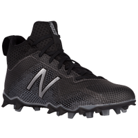 New Balance Freeze - Men's - Black / Grey