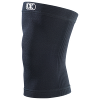 Cliff Keen Single Leg Shooting Sleeve - Black / Silver