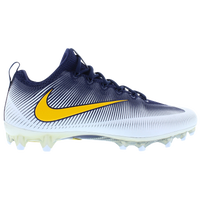 Nike Vapor Untouchable Pro - Men's - White / Gold