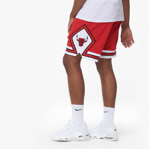 Bulls Jackets
