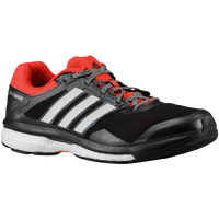 adidas Supernova Boost Glide 7 - Men's - Black / White