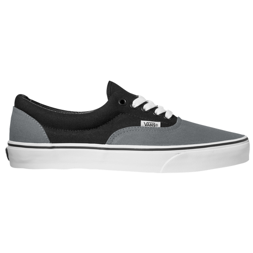 mens vans era size 13