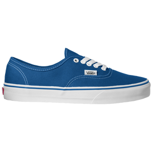 Vans Authentic - Men's - Navy