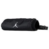 Jordan Hyperwarm Handwarmer - Men's - Black / White
