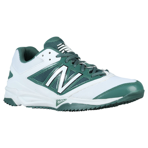 eastbay new balance 4040 v2 turf shoes