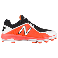 New Balance 4040v4 TPU Low - Men's - Black / Orange