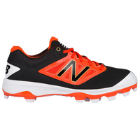 New Balance 4040v3 TPU Low - Men's - Black / Orange