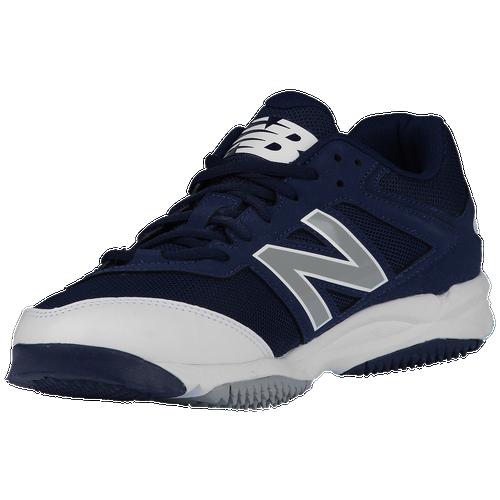 new balance 600 men's sneakers