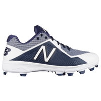 New Balance 4040v4 TPU Low - Men's - Navy / White