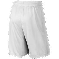 Men's Shorts | Eastbay.com