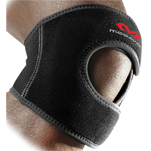 McDavid Multi Action Knee Strap