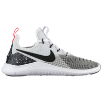 Nike Free 4 0 V5 Équipe Eastbay